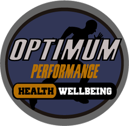 Optimum Performance Personal Training