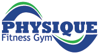 Physique Fitness, Gym Coalville
